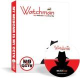 Multiicon Watchman (Lifetime, 1 PC)