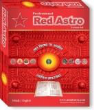 Mindsutra Software Technologies Red Astr...