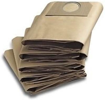 KARCHER 6.959-130.0 Vacuum Cleaner Bag