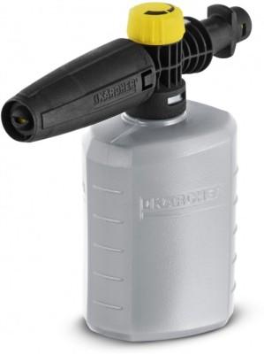 Karcher FJ6 Vacuum Cleaner Nozzle