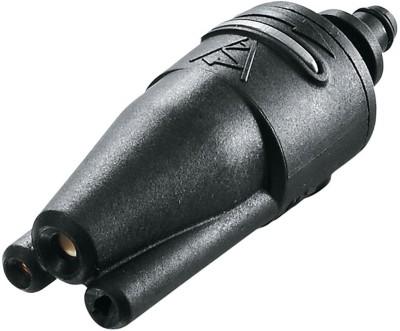 Bosch F016800352 Vacuum Cleaner Nozzle