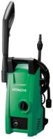 Hitachi AW100 High Pressure Washer(Green)