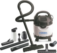 Eureka Forbes Trendy Wet & Dry Cleaner