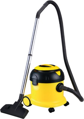 Rodak-CleanStation-6-15L-Vacuum-Cleaner
