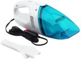 INFIPRISES Cleaner 12V Car Vacuum Cleane...