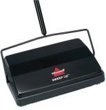 Bissell 21013 Vacuum Cleaner Dry Vacuum ...