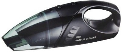Cheston CH-CVC200 Car Vacuum Cleaner