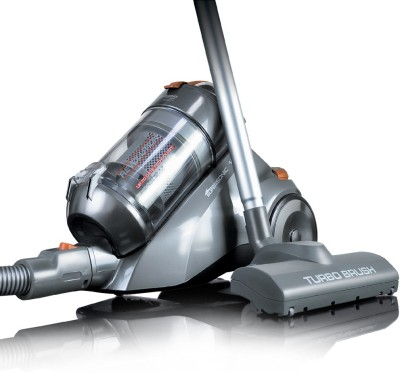 Redmond-Canister-RV-308-Vacuum-Cleaner
