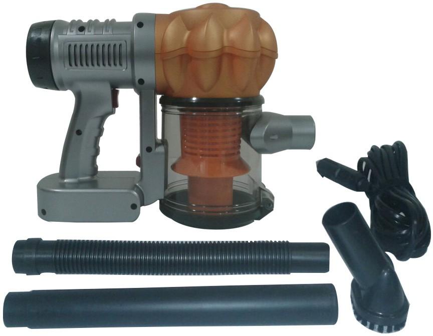 Deals - From Destorm Car Vacuum Cleaner