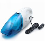 Stargale Car Vaccum Cleaner Hand-held Va...
