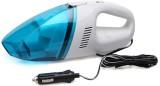 Unique Vacuum Cleaner Car Vacuum Cleaner...