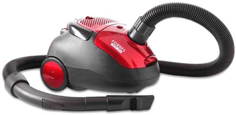 Eureka Forbes Car Vacuum Cleaner Price List
