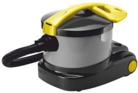 Inventa Whisper Wet & Dry Vacuum Cleaner