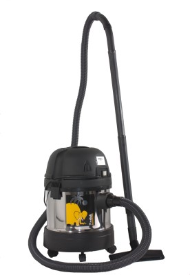 Rodak-CleanStation-2-20L-Wet-and-Dry-Vacuum-Cleaner
