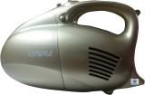 Alexus Alexus Vacuum Cleaner 800 Hand-he...