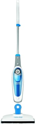 Black-&-Decker-FSM1600-Steam-Mop