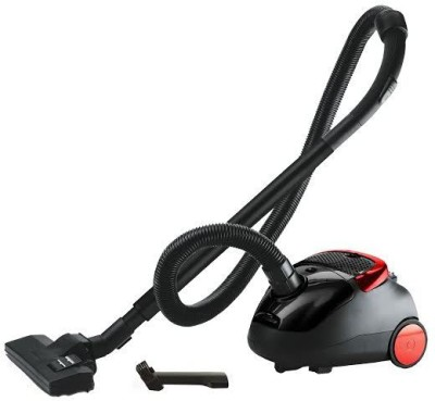 Eureka Forbes Trendy Zip Dry Vacuum Cleaner