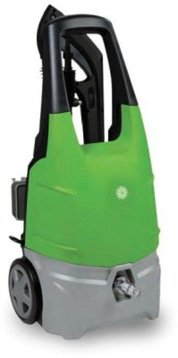 IPC PWC 10 High Pressure Washer
