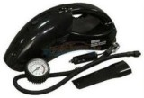 Coido 6023 Air Compressor cum Car Vacuum...