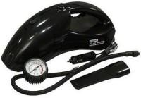 Cheston CH-CVC300 Car Vacuum Cleaner(BLACK)
