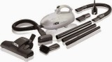 Nova VC-761H Plus Vacuum Cleaner Hand-he...