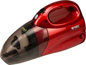 Orbit Volcano 1000W Handheld Vacuum Cleaner
