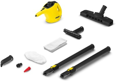 Karcher-SC-1-Steam-Cleaner-Floor-Kit