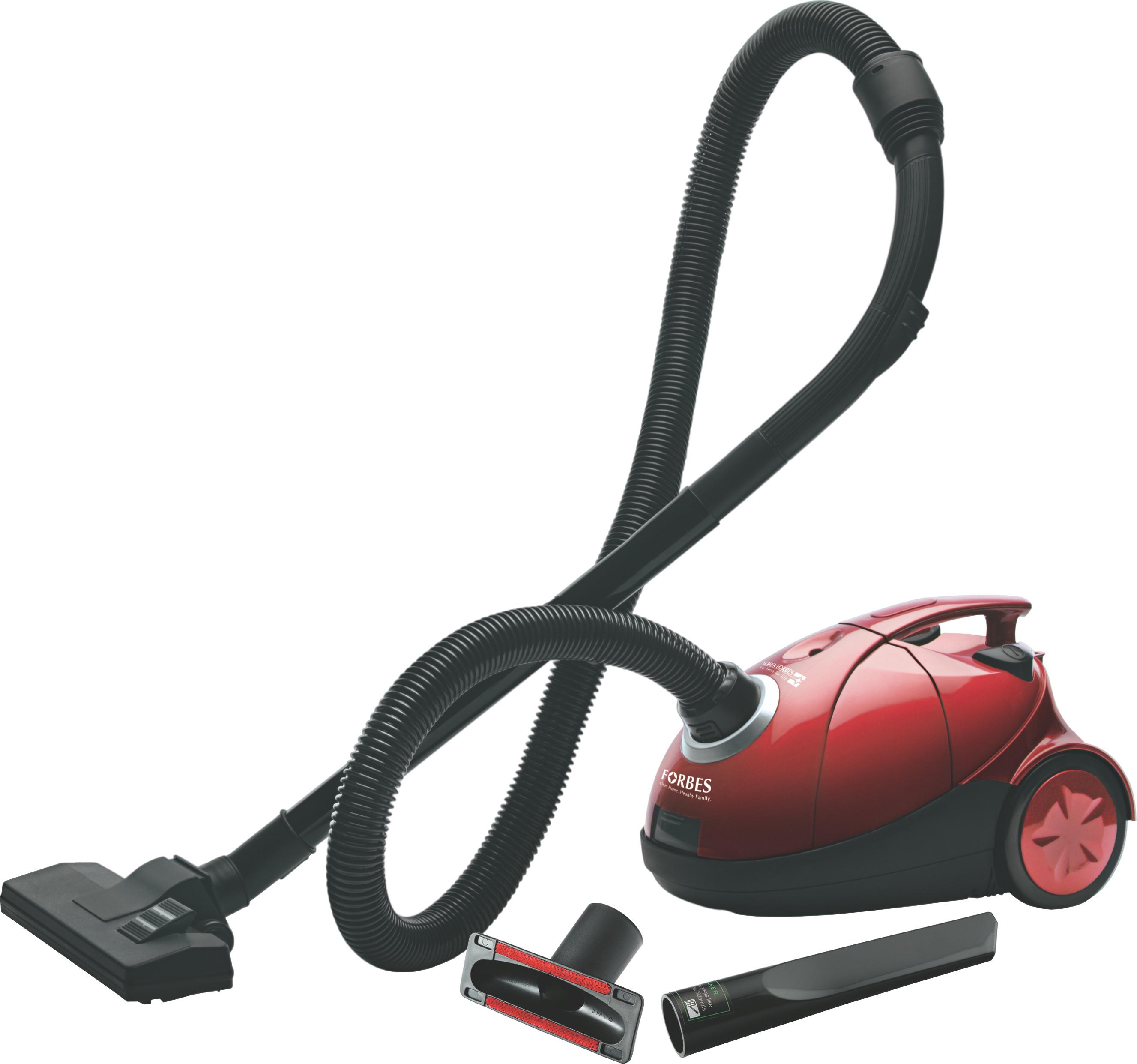 Deals - Thanjavur - Vacuum Cleeaners <br> Eureka Forbes<br> Category - home_kitchen<br> Business - Flipkart.com