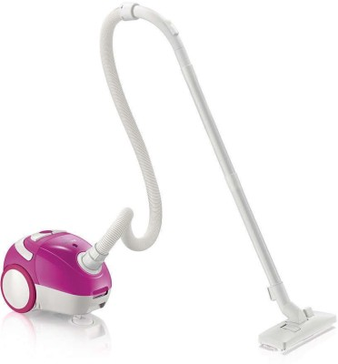 Philips Fc 8088/81 Ministar Vacuum Cleaner Dry Vacuum Cleaner