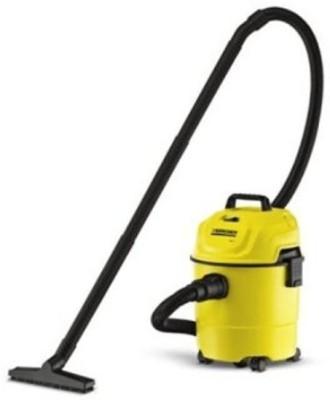 Karcher MV1 Vacuum Cleaner