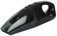 Coido Uttra Car Vacuum Cleaner(Black)
