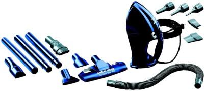 Black & Decker VH 780 Vacuum Cleaner