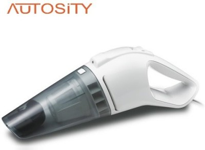 AUTOSiTY Portable Car Vacuum Cleaner