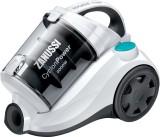 Zanussi ZAN 7802 Bagless Cylinder Vacuum...