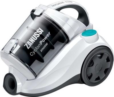 Zanussi ZAN 7802 Bagless Cylinder Vacuum Cleaner Dry Vacuum Cleaner