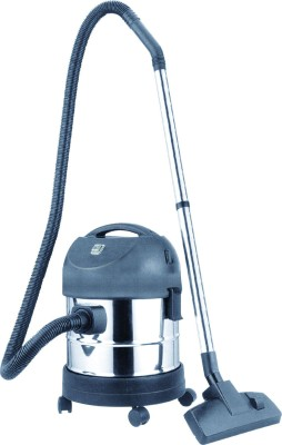 Eastman-EVC-015-Dry-Vacuum-Cleaner