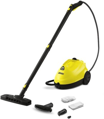 Karcher SC2 Steam Mops(Yellow)