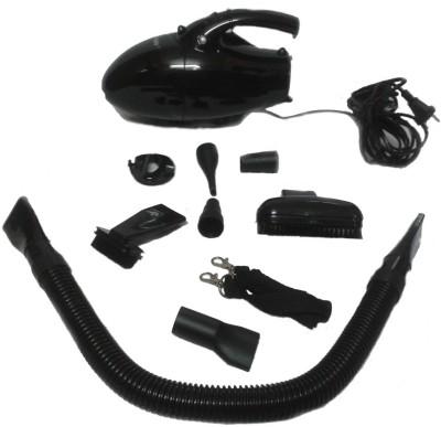 Euroline-EL-1010-1000W-Vacuum-Cleaner