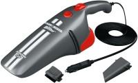Black & Decker AV1205 Car Vacuum Cleaner