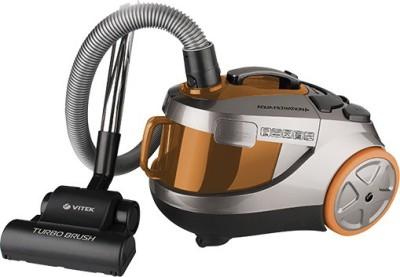 Vitek VT-1838 -I Wet & Dry Cleaner