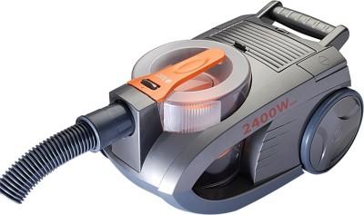 Russell Hobbs RVAC2400 2400W Handy Vacuum Cleaner
