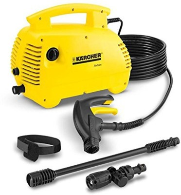 Karcher K 2.420 Air Con* KAP High pressure washer