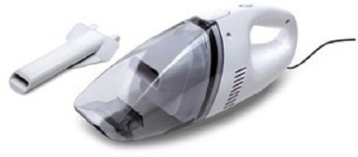 Trend Giftware FTGW0007 Car Vacuum Cleaner