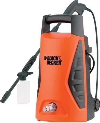 Black & Decker PW1370TD B101 Home & Car Washer