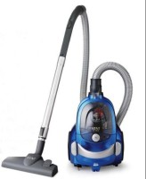 Kent KC-T3520 Dry Vacuum Cleaner(Blue)