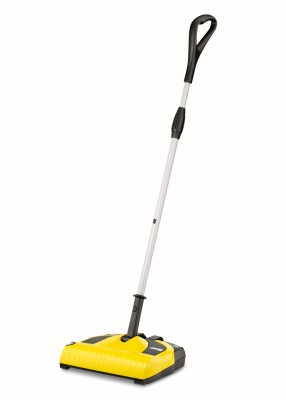 Karcher K 55 Plus Dry Vacuum Cleaner