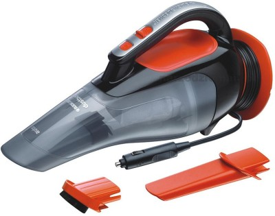 Black & Decker ADV1210 Car Vacuum Cleaner