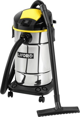 Lavor Trenta Car Vacuum Cleaner