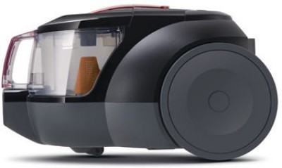 LG 1600W MAX POWER ELLIPSE CYCLONE -VC3316NNTM Dry Vacuum Cleaner