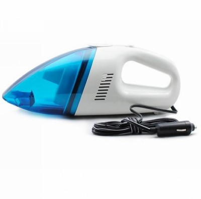 CPEX MINI Car Vacuum Cleaner